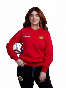 ffa fan shop, ffa fan store, ffa official shop, football federation of Armenia shop, armenian national team jersey, armenian national team shirt,