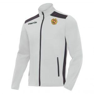 ffa fan shop, ffa fan store, ffa official shop, football federation of Armenia shop, armenian national team jersey, armenian national team shirt,
